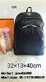 Wholesale Philipp Plein bags PP men's handbag wallet backpack bags 13