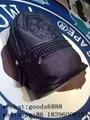 Wholesale Philipp Plein bags PP men's handbag wallet backpack bags 14