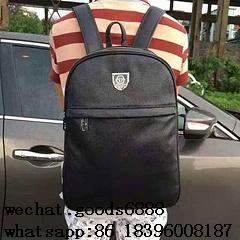 Wholesale Philipp Plein bags PP men's handbag wallet backpack bags 15