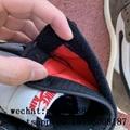 wholesale top nike Air Jordan 1 Hi OG x Travis Scott TS aj1 Basketball Shoes