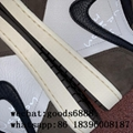 wholesale top nike Air Jordan 1 Hi OG x Travis Scott TS aj1 Basketball Shoes  9