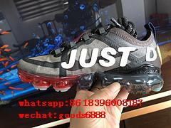 wholesale new model best quality Nike Air Vapor Max2019 Running Shoes Trainers  8