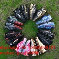 wholesale new model best quality Nike Air Vapor Max2019 Running Shoes Trainers  10