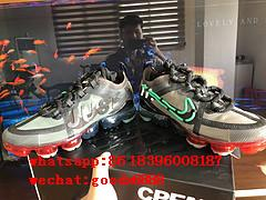 wholesale new model best quality Nike Air Vapor Max2019 Running Shoes Trainers  12