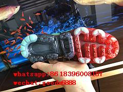 wholesale new model best quality Nike Air Vapor Max2019 Running Shoes Trainers  13