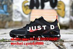 wholesale new model best quality Nike Air Vapor Max2019 Running Shoes Trainers  2