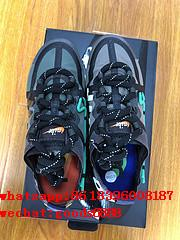 wholesale new model best quality Nike Air Vapor Max2019 Running Shoes Trainers  15