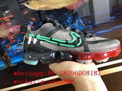 wholesale new model best quality Nike Air Vapor Max2019 Running Shoes Trainers