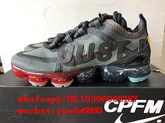 wholesale new model best quality Nike Air Vapor Max2019 Running Shoes Trainers  17
