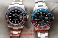 Wholesale cheap 1:1 Replica Rolex Watches Rolex Cheap Rolex Submariner Buy Rolex
