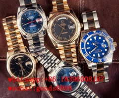 Wholesale cheap 1:1 Replica Rolex Watches Rolex Cheap Rolex Submariner Buy Rolex (Hot Product - 1*)