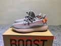 Wholesale Adidas Yeezy Boost 350V2 True Form Yeezy 350 V2 Hyperspace sneakers