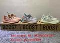 Wholesale Adidas Yeezy Boost 350V2 True