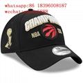 High quality duck tongue New Golf Knit Hip-Hop NY Hat Basketball Sport Flat Cap