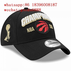 High quality duck tongue New Golf Knit Hip-Hop NY Hat Basketball Sport Flat Cap