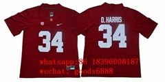 Wholesale Cheap nike sports Jersey Cheap NFL Jerseys Supplier From China Jerseys