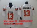 wholesale Cheap NFL MLB NBA NCAA Nike shirt American Football basketball Jerseys 2
