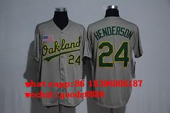 wholesale Cheap NFL MLB NBA NCAA Nike shirt American Football basketball Jerseys 4
