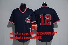 wholesale Cheap NFL MLB NBA NCAA Nike shirt American Football basketball Jerseys 5