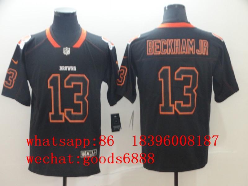 wholesale Cheap NFL MLB NBA NCAA Nike shirt American Football basketball Jerseys 6