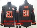 wholesale Cheap NFL MLB NBA NCAA Nike shirt American Football basketball Jerseys 7