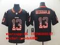 wholesale Cheap NFL MLB NBA NCAA Nike shirt American Football basketball Jerseys 8