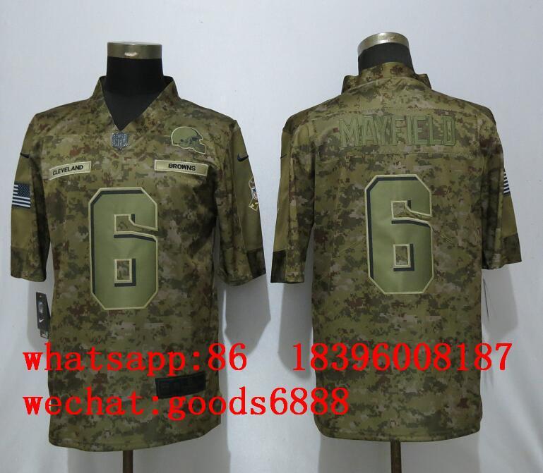 wholesale Cheap NFL MLB NBA NCAA Nike shirt American Football basketball Jerseys 11