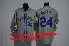 wholesale Cheap NFL MLB NBA NCAA Nike shirt American Football basketball Jerseys 12
