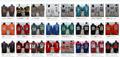 wholesale Cheap NFL MLB NBA NCAA Nike shirt American Football basketball Jerseys 1
