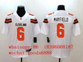 wholesale Cheap NFL MLB NBA NCAA Nike shirt American Football basketball Jerseys
