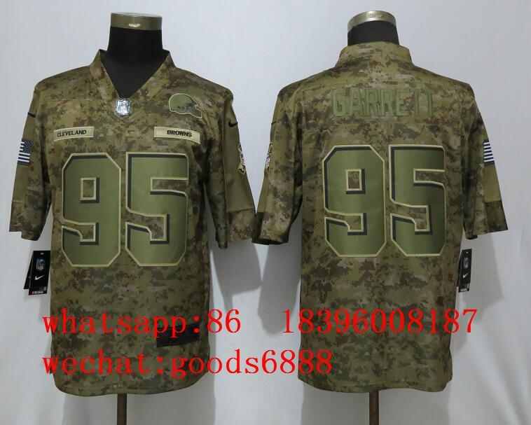 wholesale Cheap NFL MLB NBA NCAA Nike shirt American Football basketball Jerseys 20