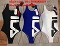 wholesale VARIOUS BRANDS gucci women Swimwear bikini Swimsuits