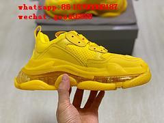 wholesa hotsale top Balenciaga Triple S 3.0 2.0 1.0 Speed Trainer sneakers Shoes 3