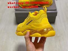 wholesa hotsale top Balenciaga Triple S 3.0 2.0 1.0 Speed Trainer sneakers Shoes 6