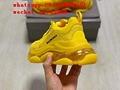wholesa hotsale top Balenciaga Triple S 3.0 2.0 1.0 Speed Trainer sneakers Shoes