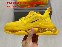 wholesa hotsale top Balenciaga Triple S 3.0 2.0 1.0 Speed Trainer sneakers Shoes 15