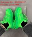 wholesa hotsale top Balenciaga Triple S 3.0 2.0 1.0 Speed Trainer sneakers Shoes 17