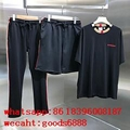 Wholesale Burberry Tracksuit Suit Jogging Hoody shirt brand luxury
