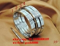 wholesale Cartier Bracelet Ring Necklace all brand 18k Gold Luxury jewelry set