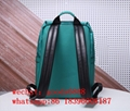 New super AAA best quality Luxury and Fashion Louis vuitton backpack LV backpack