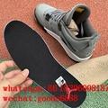 wholesale  High Quality air jordan 4 retro mens Basketbal shoes Cool Grey/ Dark