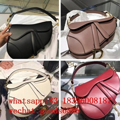 wholesale New 2019 hot sell top quality       Handbags ,      Purses,      Bags