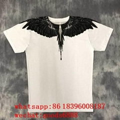 wholesale hot sell marcelo burlon hoodies marcelo burlon T shirts marcelo jersey