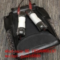wholesale top best quality CL Christian Louboutin bags wallet backpack portfolio 7