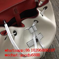 wholesale top best quality CL Christian Louboutin bags wallet backpack portfolio 8