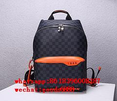 Wholesale newest free shipping 2019               bags           s packback bags