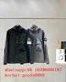 wholesale newest Stone Island Jackets
