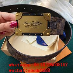 2019 newest fashion               high quality    first layer cowhide belts  6