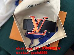 2019 newest fashion               high quality    first layer cowhide belts  11