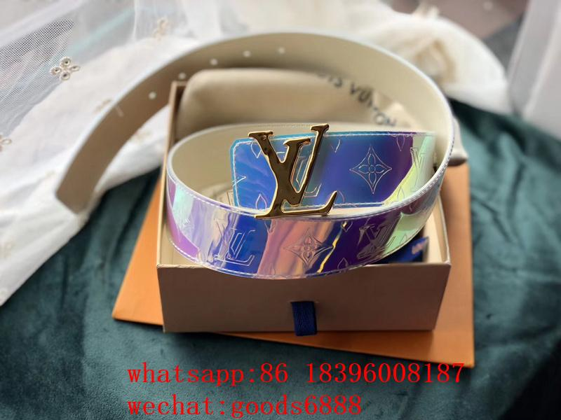 2019 newest fashion               high quality    first layer cowhide belts  16